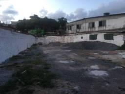 Terreno para alugar em bairro novo