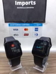 T500 Smartwatch Série 5