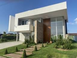 Casa com 5 suítes no condomínio Ocean Side - Itapeva