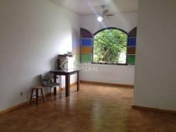 Casa à venda com 4 dormitórios em Guarujá, Porto alegre cod:291551