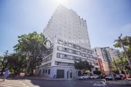 Apartamento à venda com 3 dormitórios em Santana, Porto alegre cod:253890