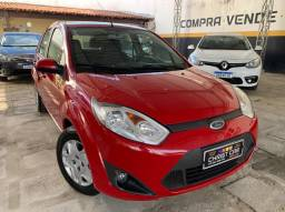 Ford Fiesta 1.0 SE