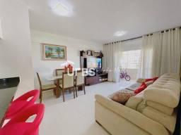 Título do anúncio: Apartamento à venda com 2 dormitórios em Setor aeroporto, Goiânia cod:RT21730