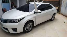 Corolla 2014/15 Altis