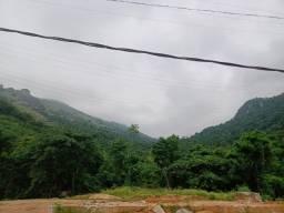 Terreno em Realengo
