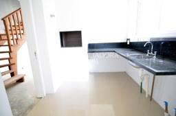 Casa de condomínio à venda com 3 dormitórios em Agronomia, Porto alegre cod:270005