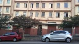 Kitinet no São Francisco (Centro de Curitiba)