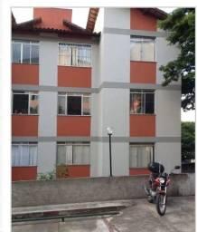 Título do anúncio: Apartamento à venda, 2 quartos, 1 vaga, Rio Branco - Belo Horizonte/MG