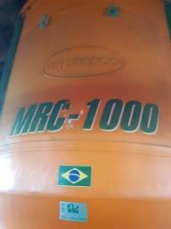 Misturador Cremasco EC-1000