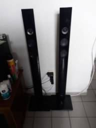 home Theater HT906