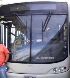 Vendo Onibus 2006