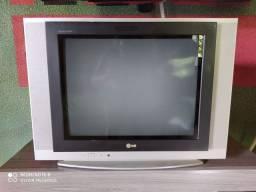 Tv LG 29 polegadas