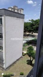 Apartamento à venda com 2 dormitórios em Santa terezinha, Belo horizonte cod:855544