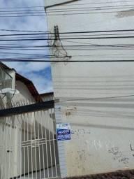 Apartamento para alugar com 3 dormitórios em Carlos prates, Belo horizonte cod:ADR2720
