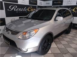 Título do anúncio: Hyundai Vera cruz 2011 3.8 gls 4wd 4x4 v6 24v gasolina 4p automático