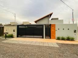Título do anúncio: Casa Térrea Estrela Park, 3 quartos sendo um suíte
