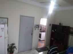 Título do anúncio: Apartamento para Venda em Rio de Janeiro, Engenho Novo, 2 dormitórios, 1 banheiro