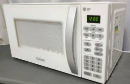 Micro-ondas Consul 20l Branco