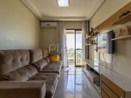 Apartamento à venda com 2 dormitórios em Parque prado, Campinas cod:AP028561