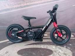 E biker 12 balance 2020