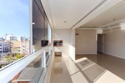 Oportunidade - Apartamento 3 Dormitórios à Venda no Centro - Santa Maria