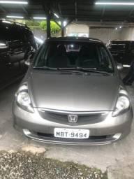Honda FIT LX - 2004