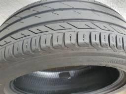 2 215 50 17 Bridgestone