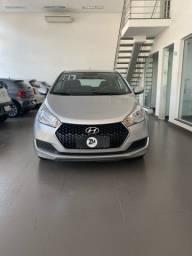 Título do anúncio: Hyundai HB20 Comfort Plus 1.0 2017 95.000km
