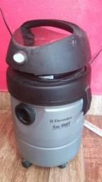Aspirador A20 Electrolux