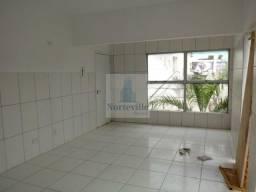Escritório para alugar em Bairro novo, Olinda cod:AL03-35