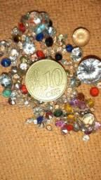 10 Euro Cent / 2001 RF