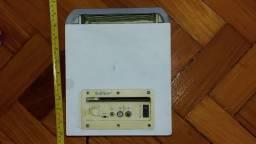 Caixa amplificadora Edifier