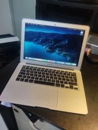 MacBook Air 2017 A1466 Perfeito sem nenhum detalhe