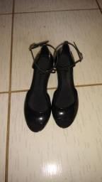 Sapato Zaxy, tamanho 38