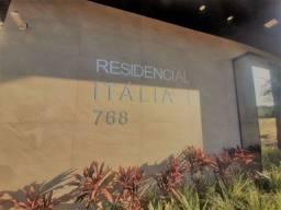 Título do anúncio: LOCAÇÃO | Apartamento, com 3 quartos em CHACARA PAULISTA, MARINGA