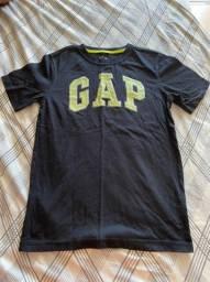 Camisa original Gap