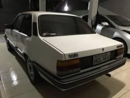Chevette SL 1.6 89