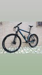 Bicicleta MTB de XC aro 29