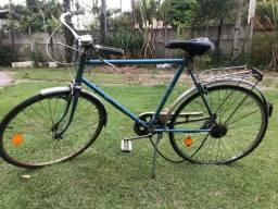 Bicicleta Phoenix Antiga