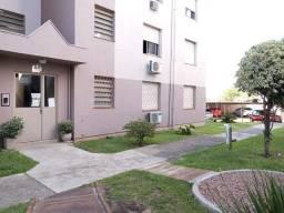 Apartamento à venda Morro Santana