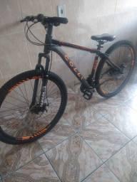 Bicleta colli 29