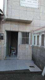 Casa em Itamaracá pilar