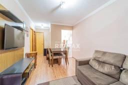 Apartamento à venda, 47 m² por R$ 135.000,00 - Jardim Ísis - Cotia/SP