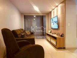 Título do anúncio: Casa à venda no bairro Setor Bueno - Goiânia/GO