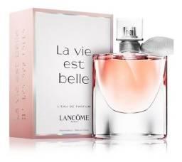 Título do anúncio: La Vie est Belle 75ml