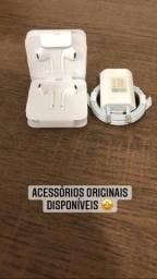 Acessórios originais Apple