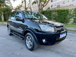 Ford Ecosport 2009 freestyle