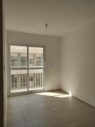 Apartamento novo no centro de São Paulo