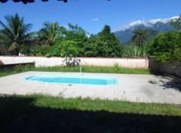 Linda casa em Guapimirim  - área nobre da cidade!!!