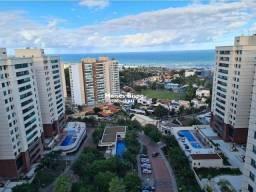 Título do anúncio: Apartamento para venda com 113 metros quadrados com 3 quartos em Patamares - Salvador - BA